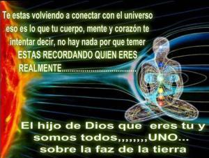 Universo-0