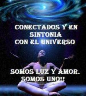 Universo-1