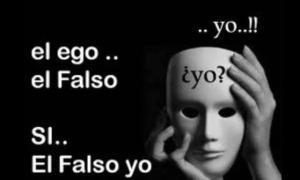 Ego-3