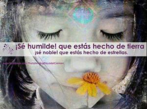 Humildad-0