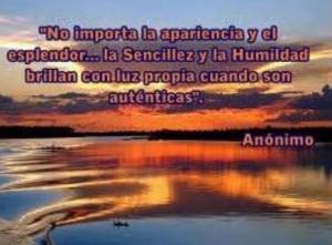 Humildad-1
