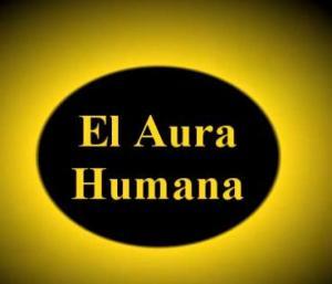 Aura-1