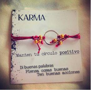Karma-3