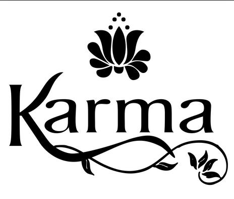 La reencarnacion y el karma arbol de la sabiduria - All about karma ...