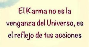 Karma-7