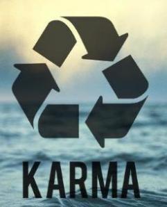 Karma-9