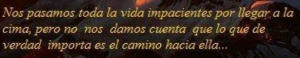 La vida-5