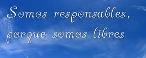 Responsables-0