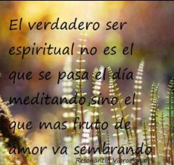 Espirtual-4