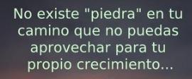 Camino-0