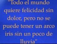 LLuvia-0