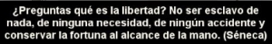Albedrío-3