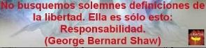 Albedrío-5