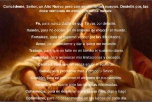 Oración-2