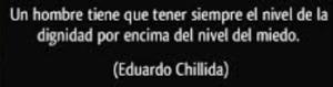 Dignidad-10