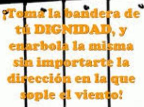 Dignidad-11