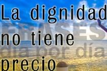 Dignidad-2