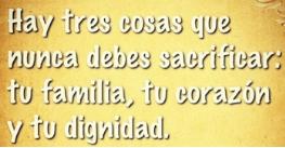 Dignidad-4