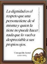 Dignidad-7