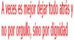 Dignidad-9