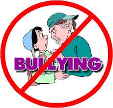 Bullyng-1