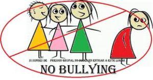 Bullyng-2