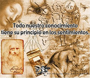 Da Vinci dibujo-0