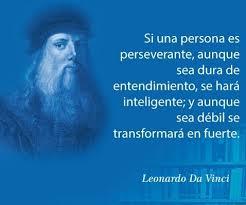 Da Vinci frase-1