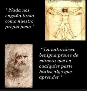 Da Vinci frase-11