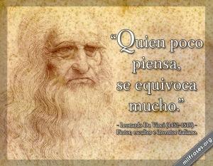 Da Vinci frase-12