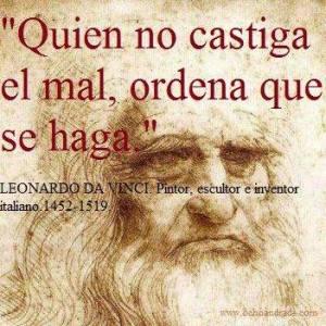 Da Vinci frase-18