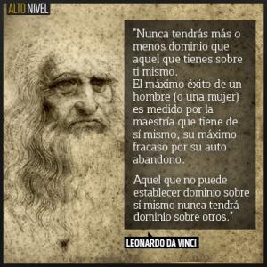 Da Vinci frase-2