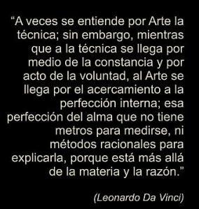 Da Vinci frase-20