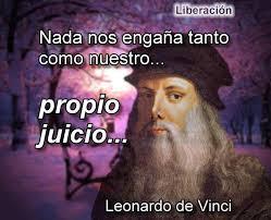 Da Vinci frase-21