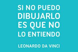 Da Vinci frase-8