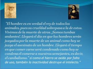 Da Vinci frase-9