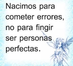 Perfectas