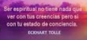 Conciencia-17