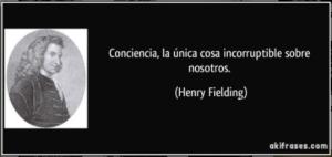 Conciencia-6