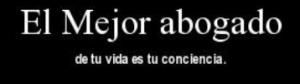 Conciencia-9