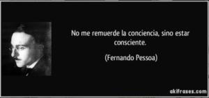 Consciencia-20