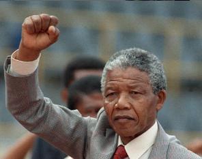 Nelson Mandela-0