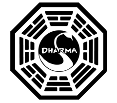 Imagen de Dharma