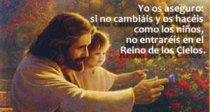 Jesús-01,jpg