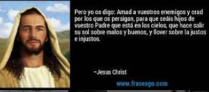 Jesús-3