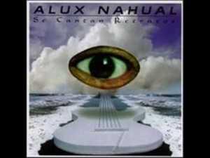 Nahual ojo