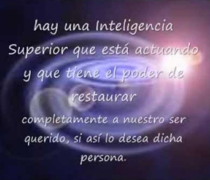 Inteligencia superior