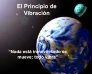 Vibración-0
