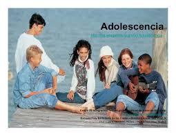 Adolecencia