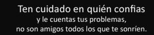 Confianza-7